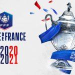 Week-end de coupe de France